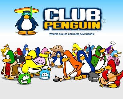 club_penguin