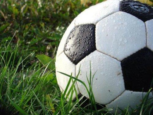 futbol_partidos