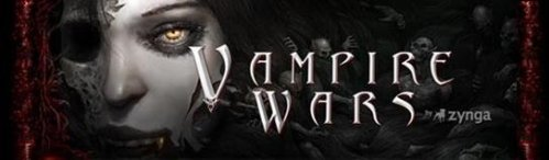 vampirewars